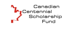 Canadian  Centennial Scholarship Fund