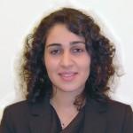 Parisa Bastani