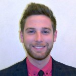Joshua Chauvin