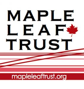link to Maple Leaf Trust
